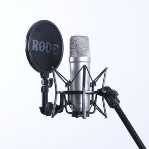 microfono-rode-nt1a