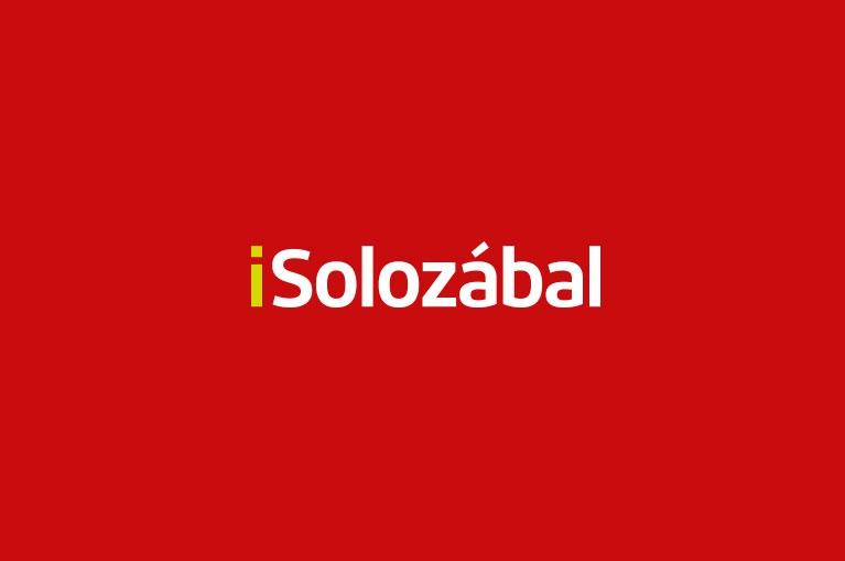 logo-solozabal