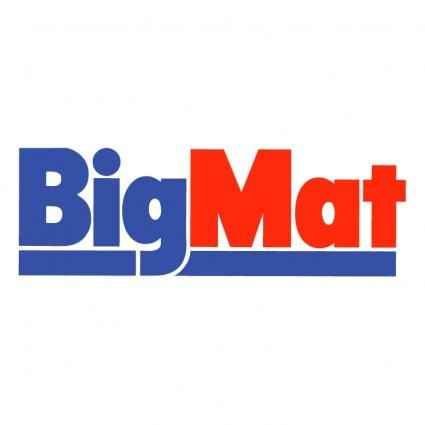 logo-big-mat