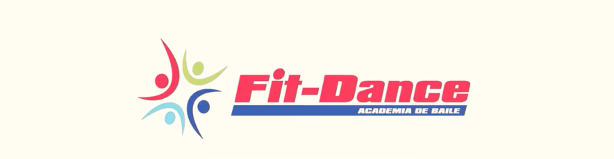 Fit-dance-alfaro