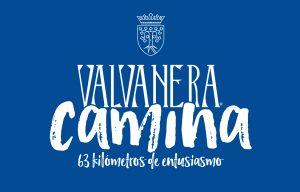 valvanera-camina-logo-2