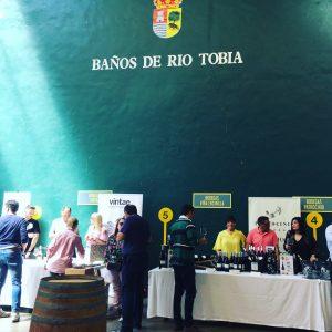 fronton_las_garnachas_del_najerilla