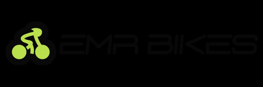 logo_emr_bikes