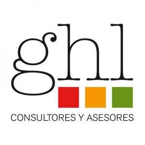 logo_ghl_consultores