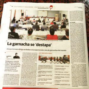 recorte_la_rioja_las_garnachas_del_najerilla