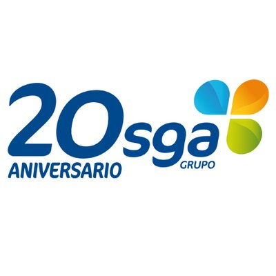 logo_osga