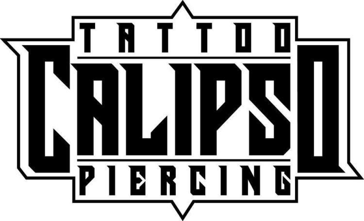calipso_tattoo