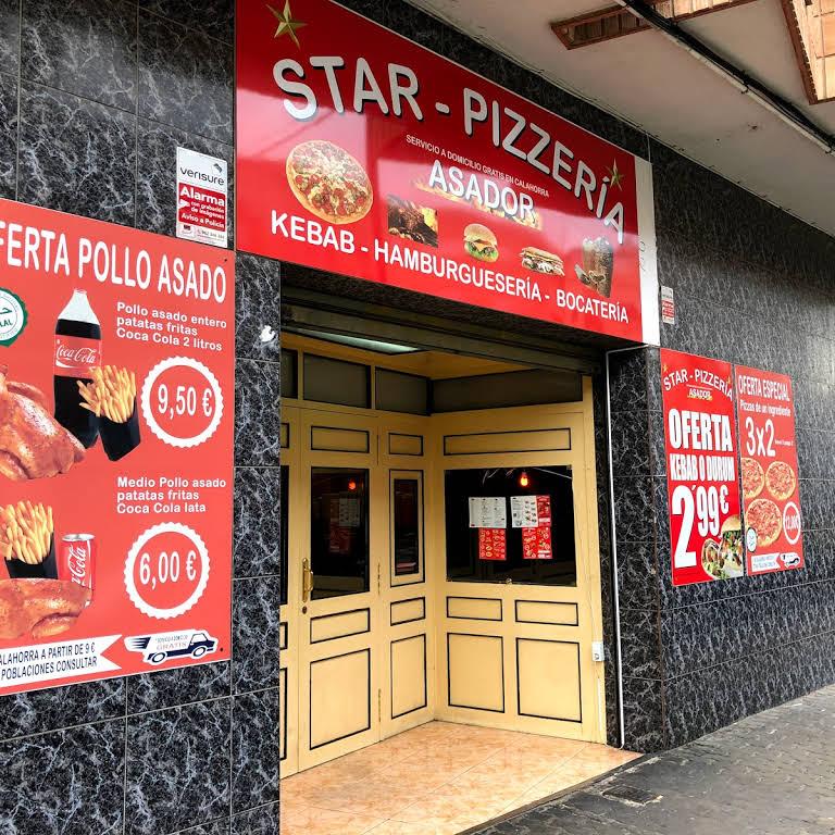 locucion_star_pizzeria_la_rioja