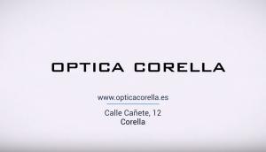 Locución Óptica Corella